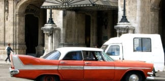 car club nyc, luxury car club, luxury car clubs, manhattan exotic car club, luxury car rental nyc, new york car sharing club, new york car club, gotham car club, exotic car club chicago, gotham car club suits, supercar rental club, short term exotic car lease, car membership club, luxury car club uk, exclusive car club, fractional car ownership, fractional ownership car sharing, exotic cars, car of the month club, exotic car timeshare, exoticc car share chicago, supercar rental club, gotham car club suis, supercar club prices, exotic car rental los angeles, fast toys club, fast toys, fast car club, los angeles car club, exotic car rental san francisco, car toys los angeles, fast toys club membership, race track rental california, fast car racing, exotic car race track los angeles, supercar rental club, fast toys club membership price, exotic car rental culver city, exotic car rental lost angeles, car racing los angeles, la car racing, fast luxury cars, la car club, toy car rental, exotic car rental bay area, exotic car racing, exotic car dealership los angeles, ecurie25, houston car club, e25 supercar club, supercar club, exotic car club, supercar club prices, houston car clubs, supercars club, supercar rental club, supercar club australia, classic car club, classic car club nyc, new york car club, car club nyc, ccc manhattan, carclub, manhattan auto club, nyc car, classic car club manhattan cost, club for car, car museum nyc, club class cars, ccc car club, 1 pier 76, classic car rental club, pier 76 manhattan, veteran car club, classic, new york car sharing club, manhattan motor club, gotham car club, pier 76 nyc, club for cars, ccc miami cars, club anhattan, old car club, manhattan car show, classic car company, car club website, city classic cars, classic car club logo, the classic car club, classiccarclub, sic cars, the car club west, porsche manhattan, how muh is a membership to classic car club manhattan, westside car club, gotham car club suits, metro car clu