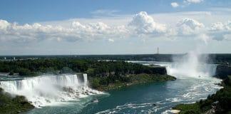 zip line across Niagara falls, zip line, niagara falls, niagara falls zip line, zipline niagara falls, zipline across niagara falls, wild play element parks, wild play element parks zipline