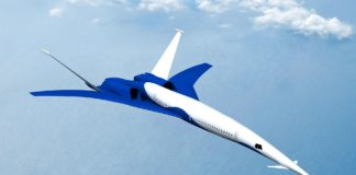 Boeing, Hypersonic travel, Hypersonic plane, hypersonic jet,
