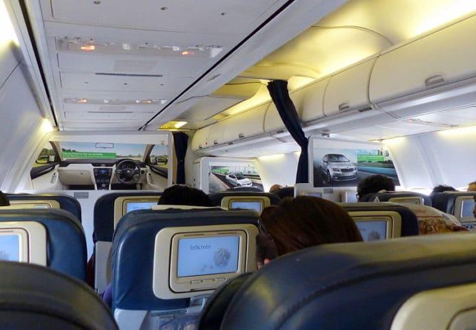 luxury travel accessories, best travel accessories, travel accessories, travel items, travel accessories for men, best luxury travel accessories