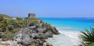 best beaches in central america, central america beaches, central america beach destinations, central america beach holidays, best beach towns in central america, best beach resorts in central america
