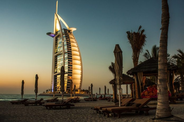 places to visit in dubai, dubai attractions, dubai tourist attractions, dubai points of interest, dubai tourist places, places to see in dubai, dubai tourist attractions, dubai tourist places, visit dubai, places in dubai, places to see in dubai, dubai tourist spots, beautiful places in dubai, best places in dubai, tourist destinations in dubai, best places to visit in dubai, places to go in dubai, dubai famous places, dubai attractions places to visit, best things to do in dubai, places to go in dubai, best places to visit in dubai, best places in dubai, dubai famous places, things to see in dubai, best places to explore in dubai, what to do in dubai, amazing places to visit in dubai, dubai tourist spots, beautiful places in dubai, tourist destinations in dubai, top things to do in dubai, activities in dubai, dubai must see, dubai top attractions, dubai what to do, what is there to do in dubai, top 10 things to do in dubai, dubai sightseeing, must do in dubai, fun things to do in dubai