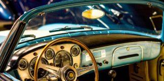 rarest cars in the world, rare cars, rarest car in the world, most rare car in the world, most rare car, what is the rarest car in the world, rarest car ever, rarest car on earth, rare auto, top 5 rarest cars, rare automotive, rare classic cars, rarest cars in the world list, top rarest cars, top ten rarest cars, very rare cars, rare automobiles, rare old cars, very rare cars in the world, the rarest car, the most rare car, extremely rare cars, what is the rarest car in the world, rarest car ever, rare car brands, rarest car on earth, rare old cars, very rare cars in the world, pictures of rare cars, top rarest cars, top ten rarest cars, top 5 rarest cars, what is the most rarest car in the world, rarest classic car in the world, most expensive car, most expensive car in the world, expensive cars