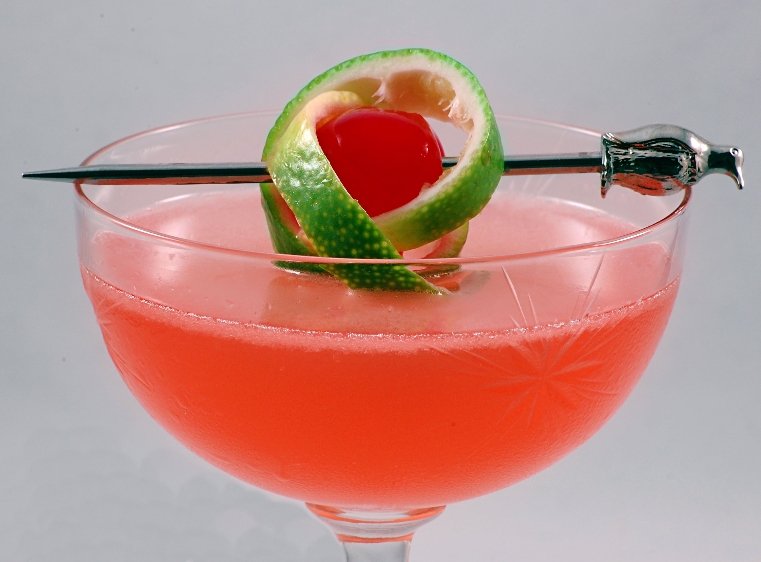 Cosmopolitan Drink Recipes With A Delicious Twist
