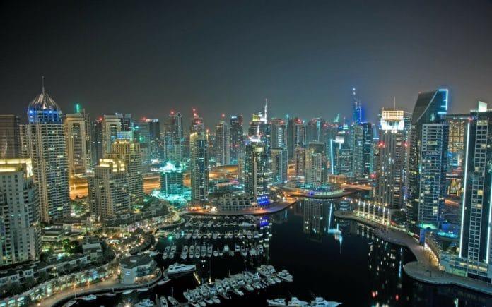 Dubai, things to do in dubai, travelling to dubai, reasons to visit dubai, dubai laws, cities, travelling, places to visit,