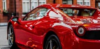 vehicle hacks, ferrari, ferrari history, car history, where did ferrari begin, luxury car, racing drivers, sports cars,