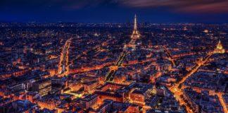 easiest languages to learn, paris, things to do in paris, things to see in paris, paris attractions, reasons to visit paris, visit paris, france, eiffel tower, paris attractions,