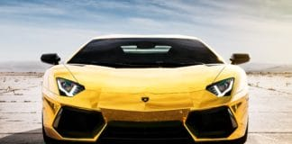 Lamborghini, lamborghinis, the best lamborghinis, cars, sports cars, luxury cars, which Lamborghini should I get?, what lamborghinis are there?, the history of Lamborghini