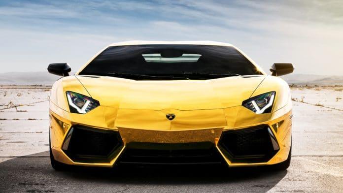 Lamborghini, lamborghinis, the best lamborghinis, cars, sports cars, luxury cars, which Lamborghini should I get?, what lamborghinis are there?, the history of Lamborghini