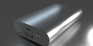 power bank, phone charger, charging device, power charger, solar charger, usb charger, device, iphone, phone, tablet,