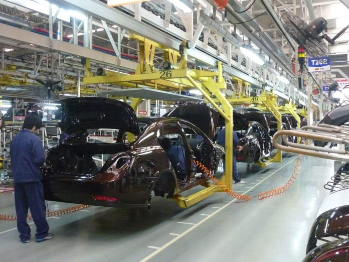 how cars are made, manufacturing process of a car, car manufacturing steps, production process in automobile history, how to manufacture a car, automotive production process, automobile manufacturing process, how are cars built, how to made car
