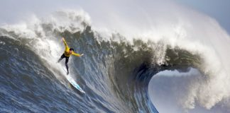 surfing legends, surf legends, famous surfers, famous hawaiian surfers, best surfer ever, best surfers of all time, most famous surfer, greatest surfers, make stang surfer