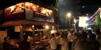 grand hyatt mumbai, the grand hyatt mumbai, grand hyatt mumbai review, the grand hyatt mumbai review, luxury hotels, best restaurants in mumbai, mumbai culture, mumbai india culture, traditional clothes of mumbai, food habits of mumbai, about mumbai in english, marathi culture and tradition, life in mumbai ppt, mumbai language, history of mumbai in marathi, mumbai local language, mumbai information in marathi language, official language of mumbai