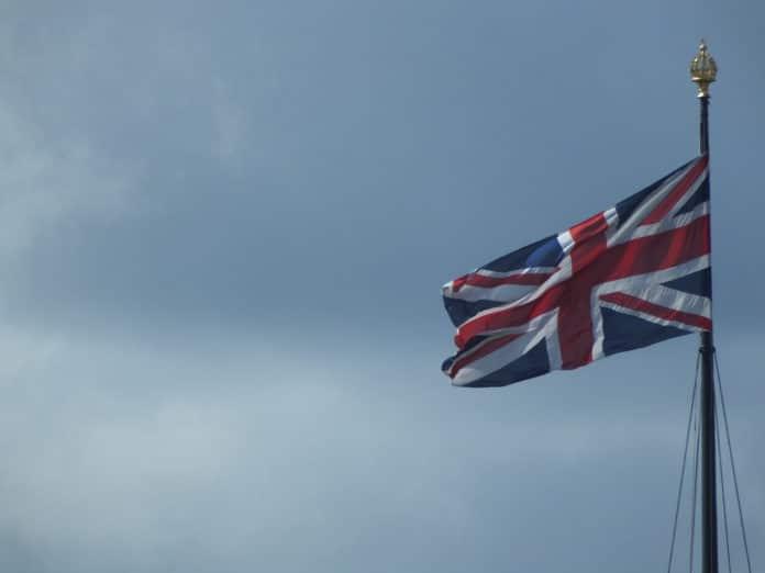 british style, british fashion, english fashion, england clothing style, american fashion, fashion in england, british look, uk clothing style, british style clothing, british fashion style, british style guide