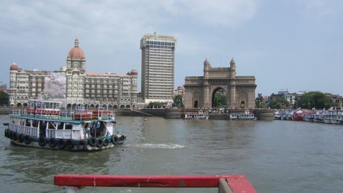 vivanta by taj president, vivanta by taj mumbai, vivanta by taj mumbai location, taj presdient mumbai location, taj president mumbai, hotels in mumbai, best hotels in mumbai, vivanta by taj mumbai