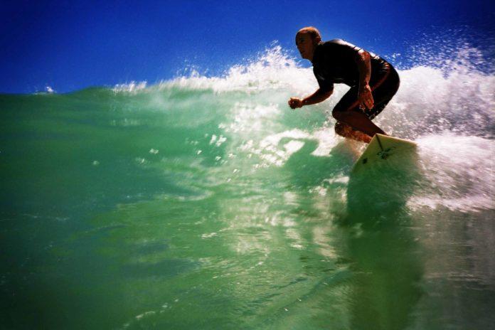 luxury surf gear, mollusk, surf shop, mollusk surf shop, mollusk surf, mollusk clothing, mollusk sf, surf rental, mollusk surfshop, surf shop san francisco, surf co, surf store, surf shop near me, mollusk california, surf stores near me, surfboard shop, mollusc surf, mollusk shop, mollusksurf, surf shop los angeles, surf shop la, mollusc surf shop, mollusk surf shop sf, mollusc surfboards, ocean beach surf shop, surf shop brooklyn, surfboard shops near me, surf shop online, surfboard rental san francisco, top surf shops, mollusk surf shop brooklyn closed, the surf shop, mollusk bathing suit, california surf logo, surf brands, surf clothing brands, surf companies, small surf companies, womens surf brands, hawaiian surf clothing brands, top surf brands, high end surf clothing, best surf brands, surf clothing brands list, popular surf brands, hawaiian surf brands, independent surf brands, surfwear brands, surf lifestyle clothing, top surf brands 2017, top surf clothing brands, surf apparel brands, surf lifestyle brands, surfwear brands list, small surf brands, best womens surf wear, top 10 surf brands, tropicsurf, luxury surf, tropic surf maldives, tropic surf noosa, surf com, luxury surf vacations, surf supply co, surfside supply co, surfside clothing, surfside supply sale, chris manley surfside supply co, surf supply store, surfside swimwear, surfside surf shop, beach clothing brands, popular surf brands, surf clothing brands list, surf clothing companies, surf apparel brands, stores like billabong, top surf clothing brands, is rip curl a good brand, top surf brands 2017, surfwear brands list, beach brands, surfer clothing lines, merk surfing, top 10 surf brands, mens surf brands, brand surf clothing, surf wear brand names, surf brand logos, california surf brands, surf brand logos and names, beach clothing companies, best surf companies, surf clothing brands logos, surf brand symbols, surf skate brands, surf wear companies, brands like billabong, list of surfwear co
