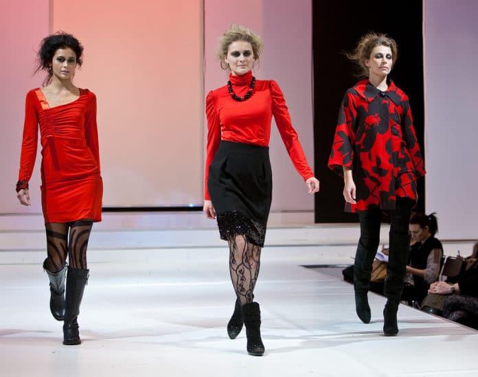 Fashion youtube channels, fashion, fashion tips, fashion tricks, fashion youtube videos, fashion vloggers, style, wardrobe,