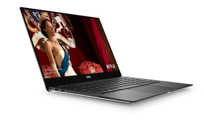 Dell XPS 9370, Dell XPS 13, Dell XPS 13 vs MacBook Pro, Dell vs. Apple
