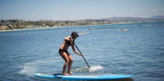 sup jet motorized stand up paddle board, motorized stand up paddle board, wavejet, jet surfboard, wave jet, powered surfboard, motorized paddle board, jet powered surfboard, gas powered surfboard, powered paddle board, jet surfboard price, motorized water board, wave jet surfboard for sale, electric water board, motorized stand up paddle board, jet ski surfboard, wave board water, gas surfboard, jet propulsion surfboard, jet powered kayak, wavejet price, power surf board, jet surfboard for sale, wave jet surfboard price, surfboard water jet, wavejet propulsion, wavejet for sale, wavejet surfboard, jet powered surfboard for sale, powered water board, jet powered wakeboard for sale, jet powered surfboard cost, battery surfboard, homemade power jet ski board, jet ski powered surfboard, electric water jet drive, electric powered motor board, jet weave paddle boat, jet propelled surfboards, water jet surfboard, jet board motor, electric jet motor for kayak, power board surfboard, jet board price, waveboard water, hydro jet surfboard, motorized surfboard canada, hydro jet surfing price, jet drive kayak, surf jet, surfboard propulsion, electric powered surfboard, jet paddle board, water surfing board, buy jet surfboard, motorized paddle board, powered paddle board, electric paddle board, jet paddle board, www.sup, motorized stand up paddle board, sup motor, powered sup, jet stand up, sup usa paddleboard, jet electric, electric powered jet surfboard, moto sup, motosup, electrafin, sup motor, electro fin paddle board, powered paddle board, kayak propulsion kit, volt electric drive kayak, trolling motor on stand up paddle board, trolling motor on sup, electric motor stand up paddle board, electric kayak, fishing paddle board with motor, paddle board trolling motor, bixpy sup jet, motorized paddle board ,powered paddle board, motorized stand up paddle board, jet paddle board