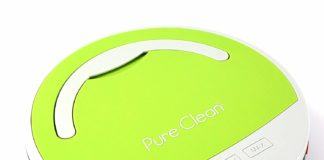 pure clean smart robot vacuum cleaner, pure clean robot vacuum, pure clean vacuum, pure clean robot vacuum cleaner, pure clean smart robot vacuum cleaner reviews, pure clean smart robot, pure clean automatic vacuum, smart robot vacuum cleaner, Pyle pure clean.