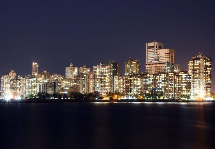 things to do in mumbai, things to do in mumbai india, what to do in mumbai, things to do in bombay today, places to visit in mumbai, places to visit in mumbai india, things to see in mumbai, things to see in mumbai india, places to see in mumbai, places to see in mumbai india, best things to do in mumbai, best things to do in mumbai india, top things to do in mumbai, top things to do in mumbai india, tourist attractions mumbai india, top attractions mumbai india, tourist attractions mumbai, top attractions mumbai