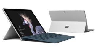 microsoft surface pro, surface pro 4, surface pro, microsoft surface pro 4, windows surface pro, surface pro, surface pro 5, microsoft surface pro 5, new surface pro, new surface pro, surface pro review, surface phone, microsoft surface phone, windows surface pro