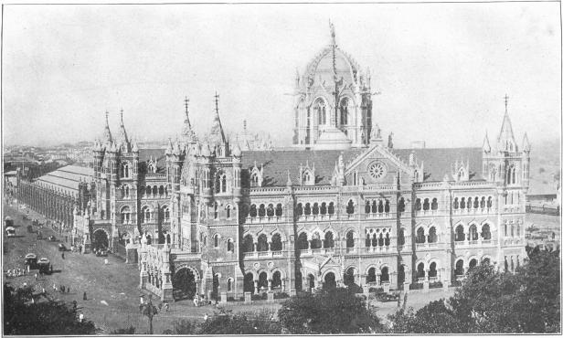 history of Mumbai, origin of Mumbai, Mumbai background, Mumbai old name, Bombay, old Bombay history, old Mumbai map.