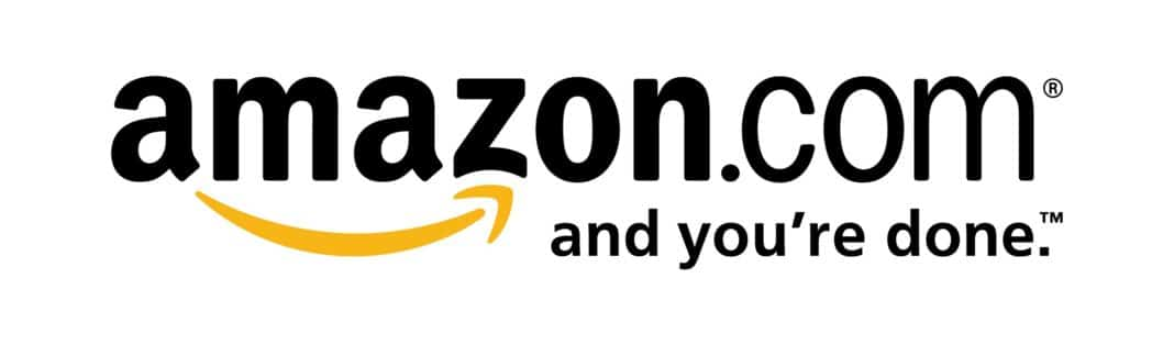 most expensive items on amazon, most expensive thing on amazon, most expensive amazon items, most expensive products on amazon