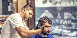 men's hair salons, how to find a good barber, how to find a barber, how to pick a barber, how to pick a good barber, good barbers near men, nearest barber shop, barber shops in my area, barber shops in the area, barber shop near current location, find a barber shop near me, barber shop close to me, barbers around me, barber shops near my location, find barber shop, nearest barber, barber shop near me now, local barber shops, master barber near me, find a barber, local barbers near me, closest barber shop to my location, barber shops close to me, barber shops around me, closest barber shop near me, barber near here, traditional barber shop near me, barber shop near my current location, find a barber near me, barber near me now, nearest barber shop near me, barber shops in my location, closest barbershop, barber near my location, barber shop close by, barber shop in my area, closest barber, barber shop near here, good barber shops, local barber shops near me, barber shop current location, find barber shop near you, the nearest barber shop, barber shop near by, nearest barber shop to my location, nearest barber shop to my current location, barber shop closest to my location, where is the nearest barber, barber shops by me, where is the nearest barber shop, nearest barber shop to this location, local barber shops in the area, the good barber, barber shop near, barber shops close to my location, find me a barber shop, barber near my current location, close barber shops, great barber shops near me, find the nearest barber shop, nearest barbershop to my current location, how to find a good barber, barber shop around here, find me the nearest barber, find a barber shop near my location, best barbers around me, great barbers near me, barbers near by, where is the closest barber shop, good barber shops nearby, barber shop close, best barber shops around me, the nearest barbershop to my location, barber shop my location, find local barber shops, nearest barber shop in my area, barber finder, barber shop finder, where is the closest barber, looking for a good barber, find the closest barber shop, how to find a barber, find barber shops around me, open barber shops near my location, the best barber near me, finding a good barber, where is the nearest barber shop to me, near by barbers, real barber shop near me, barber shop close to here, the good barber barber shop, find nearest barber, find me a barber, find a barber shop nearby, find me a barber sop near me, find me the nearest barber shop, find closest barber shop, locate nearest barber shop, closest barber to my location, show me the nearest barber shop, finding a good barber, how to find a barber, best barbers