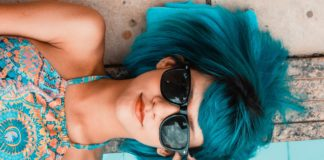 Women's designer sunglasses, sunglasses, designer sunglasses, women's brands, designer lifestyle, designer fashion