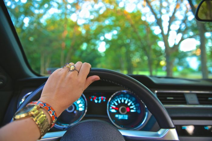 best steering wheel covers, best steering wheel cover, leather steering wheel cover, best leather steering wheel cover, luxury steering wheel cover, leather steering wheel wrap, leather steering wheel, types of steering wheel covers, thin steering wheel cover, how to put on a steering wheel cover, axx steering wheel size, 13 inch steering wheel cover, steering wheel size guide, size axx steering wheel cover, 13 3.4 steering wheel cover, 14 inch leather steering wheel cover, best car steering wheel cover, best steering wheel cover for heat, best steering wheel cover reviews, best wheel covers, steering wheel size chart, best steering wheel wrap, 14 inch steering wheel cover, steering wheel cover reviews, steering wheel cover 13, small steering wheel cover, 12 steering wheel cover, black leather lace up steering wheel cover, 15 inch steering wheel, cool steering wheel covers, car wheel covers, lexus wheel covers, driving wheel covers