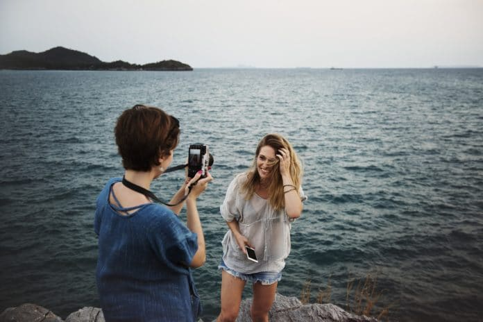 travel photography tips, travel photography, great pictures, photography tips, how to take better travel photos, best travel photography tips, top travel photography tips, travel photography tricks