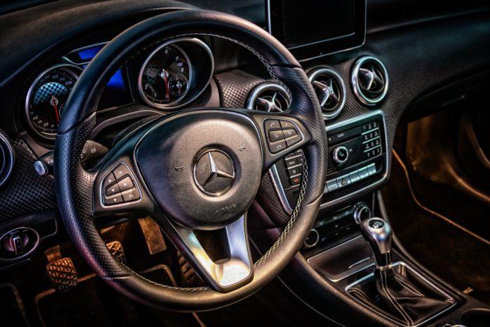 Car vacuums, clean, car interior, best car vacuums, clean your car, the most powerful car vacuums, handheld vacuums,
