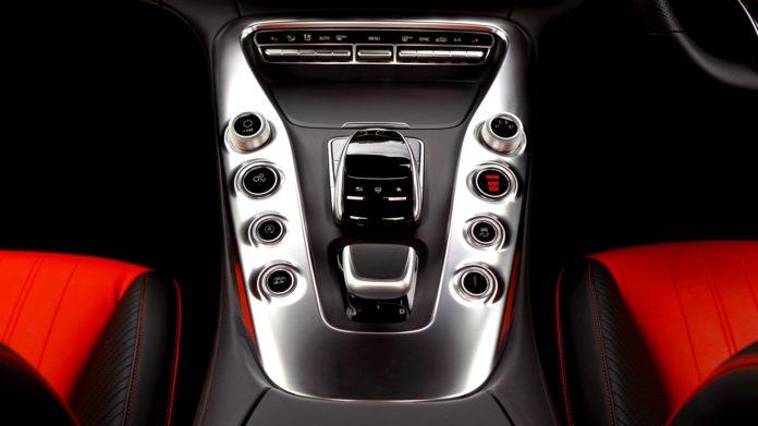 best car technology advancements, best car technology, car technology, new car technology, car technology advancements, top car technology advancements