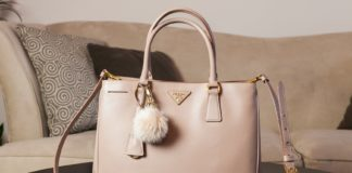 Prada handbags, designer, designer handbag, prada handbag, luxury fashion, designer fashion, handbags,