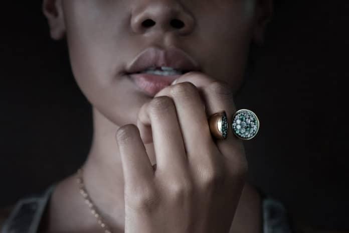 vram jewelry, minassian, jewelry