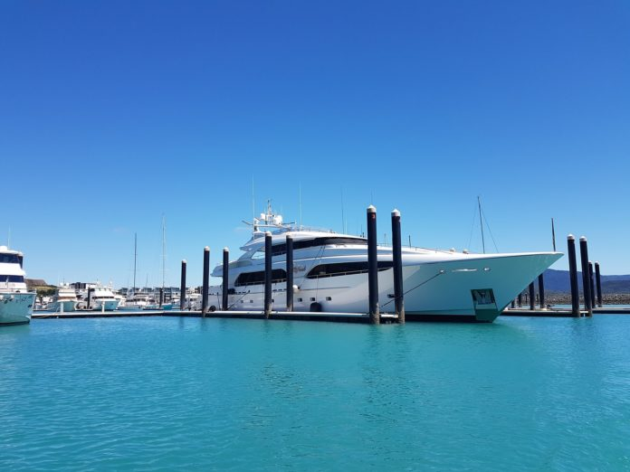 history of yachting, yacht history, yachts, yachting, where did yachting originate, when did yachting begin, when did yachting start, where did yachting begin, what is yachting, what does yachting mean, who goes yachting