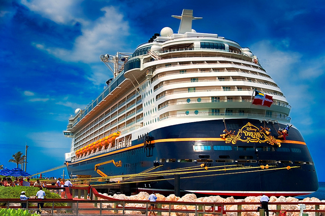 Disney Magic, Disney Magic Cruise, Disney Magic Cruise Ships, Disney cruise ships, Disney Magic cruise ship, Disney Cruise, Disney cruise review, Disney Magic cruise review.