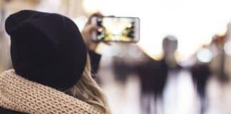 smartphone camera hacks, smartphone photography hacks