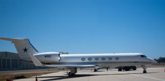 jet expenses, gulfstream g450, gulfstream g450 price, cost of owning a private jet, g450, g4 plane, g4 jet, gulfstream price, gulfstream g650 price, g450 price, how much does it cost to run a private jet, how much does it cost to own a private jet, gulfstream g450 jet price, the cost of owning a private jet, gulfstream g4, g650 price, private jet cost to own, g4 plane price, gulfstream g550 price, g5 jet price, g4 jet price, private jet annual maintenance cost, how much to operate a private jet, g5 jet, gulfstream cost, g6 jet price, g6 plane price, private jet crew cost, g 450, g450 plane, cost to maintain private jet, how much does a gulfstream g450 cost, g4 airplane, private jet maintenance cost, g450 jet price, gulfstream g450 rance, how much does it cost to fuel a private jet, gulfstream g4 price, gulfstream jet cost, g5 jet cost, private jet operating costs, how much does a g5 cost, g5 plane, gulfstream 4, gulfstream iv operating cost, gulfstream jet price, gulfstream g650 cost, how much to run a private jet, gulfstream g550 operating cost, giv x g450 how much does a gulfstream cost, cost of jet ownership, how much is a g5 jet, how much is a g5, learjet costof ownership, g450 range, g6 private jet cost, gulfstream 5 price tag, cost of owning a jet, how much is a g6 jet, gulfstream g550 cost, g550 cost, private jet expenses, gulfstream g5 price, g550 price, g5 airplane cost, gulfstream lane price, g5 cost, g6 plane, how much is a new gulfstream g550, how much does a g5 private jet cost, how much cost to own a private jet, g5 cost, private jet service cost, g5 plane price, gulfstream g450 interior, g450 cost, how much is it to buy a private jet, g450 price new, how much does it cost to operate a private jet, g4 jet cost, g450 et, how much does a jet cost to buy, g450 private jet, gulfstream g500 operating costs, g4 private jet price, g4 airplane cost, g6 airplane price, gulfstream g450 cost, gulfstream g55, how much does it cost to maintain a private jet, how mu