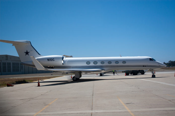 jet expenses, gulfstream g450, gulfstream g450 price, cost of owning a private jet, g450, g4 plane, g4 jet, gulfstream price, gulfstream g650 price, g450 price, how much does it cost to run a private jet, how much does it cost to own a private jet, gulfstream g450 jet price, the cost of owning a private jet, gulfstream g4, g650 price, private jet cost to own, g4 plane price, gulfstream g550 price, g5 jet price, g4 jet price, private jet annual maintenance cost, how much to operate a private jet, g5 jet, gulfstream cost, g6 jet price, g6 plane price, private jet crew cost, g 450, g450 plane, cost to maintain private jet, how much does a gulfstream g450 cost, g4 airplane, private jet maintenance cost, g450 jet price, gulfstream g450 rance, how much does it cost to fuel a private jet, gulfstream g4 price, gulfstream jet cost, g5 jet cost, private jet operating costs, how much does a g5 cost, g5 plane, gulfstream 4, gulfstream iv operating cost, gulfstream jet price, gulfstream g650 cost, how much to run a private jet, gulfstream g550 operating cost, giv x g450 how much does a gulfstream cost, cost of jet ownership, how much is a g5 jet, how much is a g5, learjet costof ownership, g450 range, g6 private jet cost, gulfstream 5 price tag, cost of owning a jet, how much is a g6 jet, gulfstream g550 cost, g550 cost, private jet expenses, gulfstream g5 price, g550 price, g5 airplane cost, gulfstream lane price, g5 cost, g6 plane, how much is a new gulfstream g550, how much does a g5 private jet cost, how much cost to own a private jet, g5 cost, private jet service cost, g5 plane price, gulfstream g450 interior, g450 cost, how much is it to buy a private jet, g450 price new, how much does it cost to operate a private jet, g4 jet cost, g450 et, how much does a jet cost to buy, g450 private jet, gulfstream g500 operating costs, g4 private jet price, g4 airplane cost, g6 airplane price, gulfstream g450 cost, gulfstream g55, how much does it cost to maintain a private jet, how much does it cost to maintain a private jet, how much does a g6 cost, gulfstream g450 cost, fulgstream g450 cost per hour, gulfstream cost of ownership, gulfstream g450 price new, g4 plane cost, how much is a gulfstream 6, how much does a g4 cost, how much does a g6 jet cost, g5 cost per hour, g6 plane cost, how much is a g4 jet, private jet ownership cost, gulfstream v, gulfstream g550 operating cost, private jet operating cost, best private jets 2017, citation jet cost per hou, private jet fuel, cessna citation cost per hour, honda jet price, honda jet for sale, honda jet cost, honda jet cost per hour, how much does a honda jet cost, private jet operating costs, how much is a honda jet, private jet cost, honda jet, honda light jet cost, honda jet operating cost, honda jet msrp, cost of owning a jet, how much does the honda jet cost, honda jet price uk, cost of new honda jet, honda ha 420 hondajet price, cost jet, honda vli price, new honda jet price, honda jet price 2017, how much to operate a private jet, honda plane price, honda private jet, how much is a jet ski, jet ski cost, how much does a jet ski cost, average jet ski price, how much jet ski cost, cost of owning a jet ski, waverunner cost of ownership, how much does it cost to buy a jet ski, seadoo maintenance cost, how much to winterize a jet ski, jet ski cost of ownership, jet ski repair cost, jet ski maintenance, jet ski service, jet ski prices new, how much does it cost to winterize a jet ski, waverunner cost, how much is a waverunner, how much is a brand new jet ski, how mucch is a used jet ski, jet ski maintenance costs, jet ski service cost, jet ski cost to buy, how to maintain a jet ski, are jet skis worth it, how much does a jet ski engine cost, are jet skis worth the money, is buying a jet ski worth it, zetta jet cost, private jet charter cost, charter jet cost, private jet cost, charter plane cost, private jet rental cost, charter flight cost calculator, charter flight cost, private jet charter prices, how much is a private jet flight, how much to rent a private jet, how much does it cost to rent a private jet, how much to charter a jet, how much to charter a plane, how much is it to rent a private jet, charter jet prices, how much does it cost to charter a plane, private jet rental prices, private plane charter cost, plane cost, private jet charter cost estimator, private jet to las vegas cost, how much to charter a private jet to las vegas, how much does it cost to charter a jet, private flight cost, charter plane price, private jet flight cost, how much to charter a jet to vegas, how much to charter a private jet, how much does a private jet cost to rent, chartered flight price, private plane cost, how much does a charter flight cost, jet charter rates, how much to rent a jet, jet rental cost, how much does it cost to charter a small plane, charter airplane cost, private plane rental prices, how much it cost to rent a private jet, jet plane rental rates, private charter flights cost, cost of a private jet to rent, private jet cost estimator, private jet price flight, jet hire cost, private jet to vegas cost, g4 plane rental cost, cost to charter private jet to hawaii, g5 jet, book a private plane cost, business jet charter prices, how much does it cost to charter a small jet, what does it cost to charter a private plane, new york new orleans san fancisco cleveland quote, how much is it to charter a private jet, charter plane la to vegas, private jet houston to las vegas price, how much does a private jet to vegas cost, private jet calculator, business jet rental prices