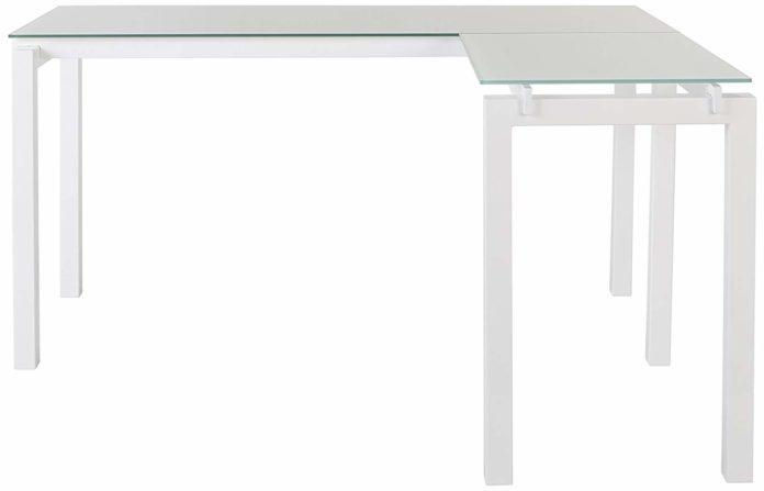 ashley baraga desk, h410 24, ashley home furniture baraga office desk, ashley baraga office desk