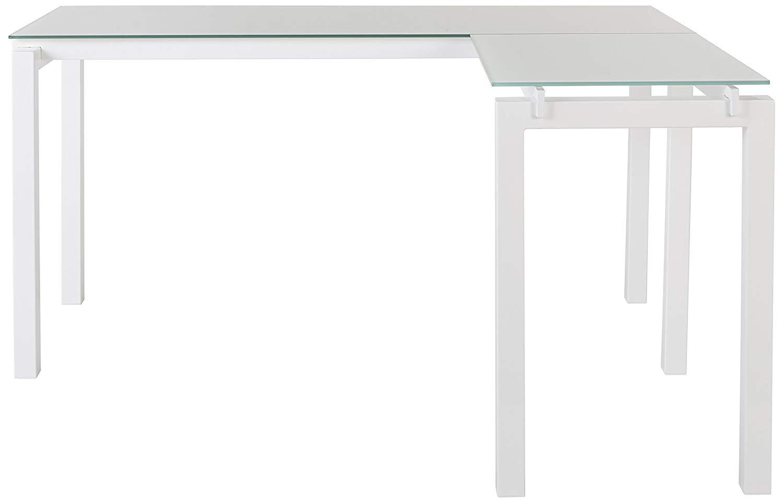 Ashley Baraga Desk H410 24 Home Furniture Office
