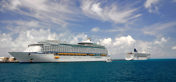 cruise preparation tips, how to prepare for a cruise, preparing for a cruisee, cruise to do list, what to bring on a cruise, what to take on a cruise, what to pack for a cruise, things to pack for a cruise, how to pack for a cruise, cruise packing tips, cruise packing list, cruise must haves, packing for a cruise, things to bring on a cruise, things to take on a cruise, cruise checklist, cruise packing checklist, cruise essentials, things to take on a cruise vacation, things to pack when going on a cruise, what to pack for a carnival cruise, cruise packing hacks, stuff to bring on a cruise, cruise ship tips, cruise hacks, cruise list, things you need for a cruise, carnival cruise packing list, what to pack for a cruise checklist, going on a cruise what to pack, must have cruise items, what to pack for a 7 day cruise, things needed for a cruise, what should i pack for a cruise, carnival cruise what to pack, things to take on a cruise checklist, 7 day cruise packing list, cruise essentials to pack, what do i need on a cruise, cruise ship must haves, things to buy for a cruise, items to take on a cruise, what to bring on a carnival cruise, preparing for a cruise, what to pack for a caribbean cruise checklist, what not to pack for a cruise, fun things to bring on a cruise, what can you bring on a cruise, how to prepare for a cruise, what to take on a carnival cruise, tips for going on a cruise, canirval what to pack, best luggage for cruise, cruise ship hacks, royal caribbean what to pack, things to pack for cruise vacation, cruise ship packing list, important things to bring on a cruise, what do you need for a cruise, cruise items, what to take on a cruise ship, what to pack for an 8 day cruise, what should you pack for a cruise, important things to take on a cruise, list of things to take on a cruise, what to pack for a seven day cruise, packing tips for a cruise vacation, packing tips for cruise vacation, what you need to take on a cruise, things to bring on cruise, 