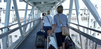 cruise packing list, cruise packing checklist, cruise checklist, packing for a cruise, what to pack for a caribbean cruise checklist, things to take on a cruise checklist, what is a 401k account, caribbean cruise packing list, cruise packing tips, how to pack for a cruise, what to pack for a cruise checklist, printable cruise packing list, cruise list, 7 day cruise packing list, ultimate cruise packing list, cruise ship packing list, what to bring on a cruise, things to bring on a cruise, packing for a cruise, what to take on a cruise, what to wear on a cruise, things to take on a cruise, things to pack for a cruise, how to pack for a cruise, what not to pack for a cruise, things you need for a cruise, what to pack for a cruise checklist, things to take on a cruise checklist, cruise list, what should i pack for a cruise, items to take on a cruise, what can you bring on a cruise, cruise must haves, cruise packing tips, packing for a cruise, things to take on a cruise, things to bring on a cruise, cruise essentials, things to take on a cruise vacation, things to pack when going on a cruise, what to pack for a carnival cruise, cruise packing hacks, stuff to bring on a cruise, cruise ship tips, cruise hacks, things you need for a cruise, carnival cruise packing list, what to pack for a cruise checklist, going on a cruise what to pack, must have cruise items, what to pack for a 7 day cruise, things needed for a cruise, what should i pack for a cruise, carnival cruise what to pack, things to take on a cruise checklist, 7 day cruise packing list, cruise essentials to pack, what do i need on a cruise, cruise ship must haves, things to buy for a cruise, items to take on a cruise, what to bring on a carnival cruise, preparing for a cruise, what to pack for a caribbean cruise checklist, what not to pack for a cruise, fun things to bring on a cruise, how to prepare for a cruise, what to take on a carnival cruise, tips for going on a cruise, carnival what to pack, best luggage for cruise, cruise ship hacks, royal caribbean what to pack, things to pack for cruise vacation, cruise ship packing list, important things to bring on a cruise, what do you need for a cruise, cruise items, what to take on a cruise ship, what to pack for an 8 day cruise, what should you pack for a cruise, important things to take on a cruise, list of things to take on a cruise, what to pack for a seven day cruise, packing tips for cruise vacation, what you need to take on a cruise, things to bring on a cruise, what to pack for a 10 day cruise, cruise carry on, what to pack for my cruise, what to pack when going on a cruise, clothes to take on a cruise, how to pack a suitcase for a week cruise, what i need for a cruise, list of things to pack on a cruise, pack for a cruise 7 day cruise, carnival packing list, what do you bring on a cruise, cool things to bring on a cruise, what to bring on a cruise ship, what do i need for a cruise, what do you take on a cruise, cruise ideas and tips, what should i bring on a cruise, clothes to bring on a cruise, items to pack for a cruise