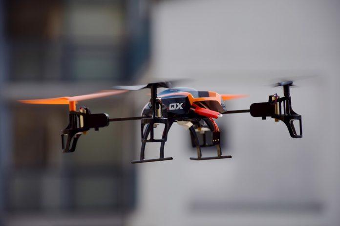 drone accessories, drone extra, drone attachments, drone must haves, cool drone attachments, drone pilot accessories, best drone accessories, drone tools, uav accessories, dji phantom 3 accessories, dji phantom 3 standard accessories, phantom 3 drone accessories, phantom 3 accessories, dji phantom 3 professional accessories, dji phantom 3 upgrades, best phantom 3 accessories, dji phantom 3 addons, phantom 3 advanced accessories, dji phantom drone accessories, best dji phantom 3 standard accessories, phantom 3 upgrades, dji phantom accessories, phantom 3 professional accessories, phantom 3 standard must have accessories, dji accessories, dji phantom 3 pro accessories, phantom 3 standard upgrades, dji drone attachments, dji phantom 3 standard, phantom quadcopter accessories, dji phantom 3 advanced accessories, dji phantom must have accessories, dji drone accessories, dji phantom 3 standard upgrades, drone attachments, phantom accessories, best drone accessories, drone must haves, cool drone attachments, phantom 3 standard, phantom drone parts, drone pilot accessories