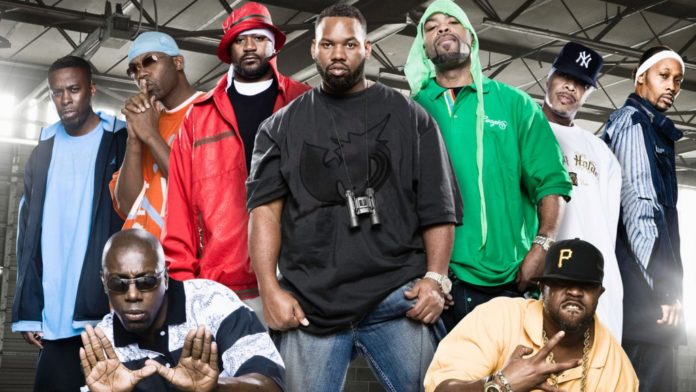 impact of the wu-tang clan, history of the wu tang clan, wu tang clan impact, wu tang impact, wu tang clan hip hop