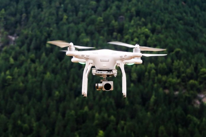 drone flying tips, flying quadcopter tips, drone piloting tips, how to fly a quadcopter, quadcopter beginner tips, drone flying techniques, drone tips and tricks, how to fly a drone, drone flying lessons, how to fly a drone for beginners.