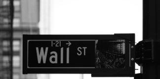 investment tips, stock market tips, stock market investment, stock tips, investment tips for beginners, stock market advice, investment tips, investing in stocks for beginners, tips investment, money investment tips, smart investment tips