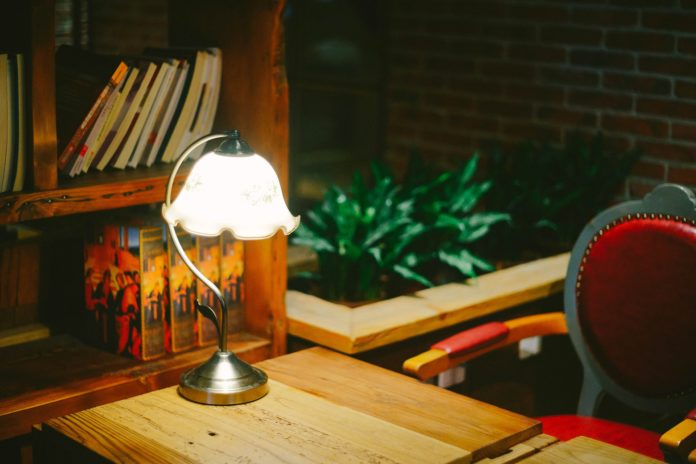 best desk lamp, led desk lamp, led desk light, desk lamp brands, bright desk lamp, led desk lamp, high lumen desk lamp, best desktop light, best led desk lamp, led reading lamp, best desk lamp for college, best study lamp, best desk lighting home office, study table lamp, bright table lamp, best office desk lamp, best table lamps, best desk light, good quality reading lamps, best led lam, led study lamp, computer desk lighting, computer desk lamp, computer lamp, best desk lamp for eyes, best led reading lamp, super bright led desk lamp, best buy desk lamps, small led desk lamp, top desk lamps, best light for studying, led lights for computer desk, best led desk lamp 2015, quality desk lamps, large led desk lamp, small desk lamp, low profile desk lamp, reading lamp, led task lamp reviews, tall desk lamp, office desk lamps, daylight desk lamp reviews, lux led desk lamp, best light bulb for desk lamp, high quality desk lamps, study lamp, nice desk lamps, desk lamp for computer use, non halogen desk lamp, desk with led lights, best desk lamp ever, best desk lamp for reading, office lamps, philips led reading book light, best task lighting, taotronics stylish metal table lamps, best led desk lamp reviews, modern desk lamp, desk lap with usb port, contemporary desk lamp, best led desk lamp, designer desk lamp, best reading lamp